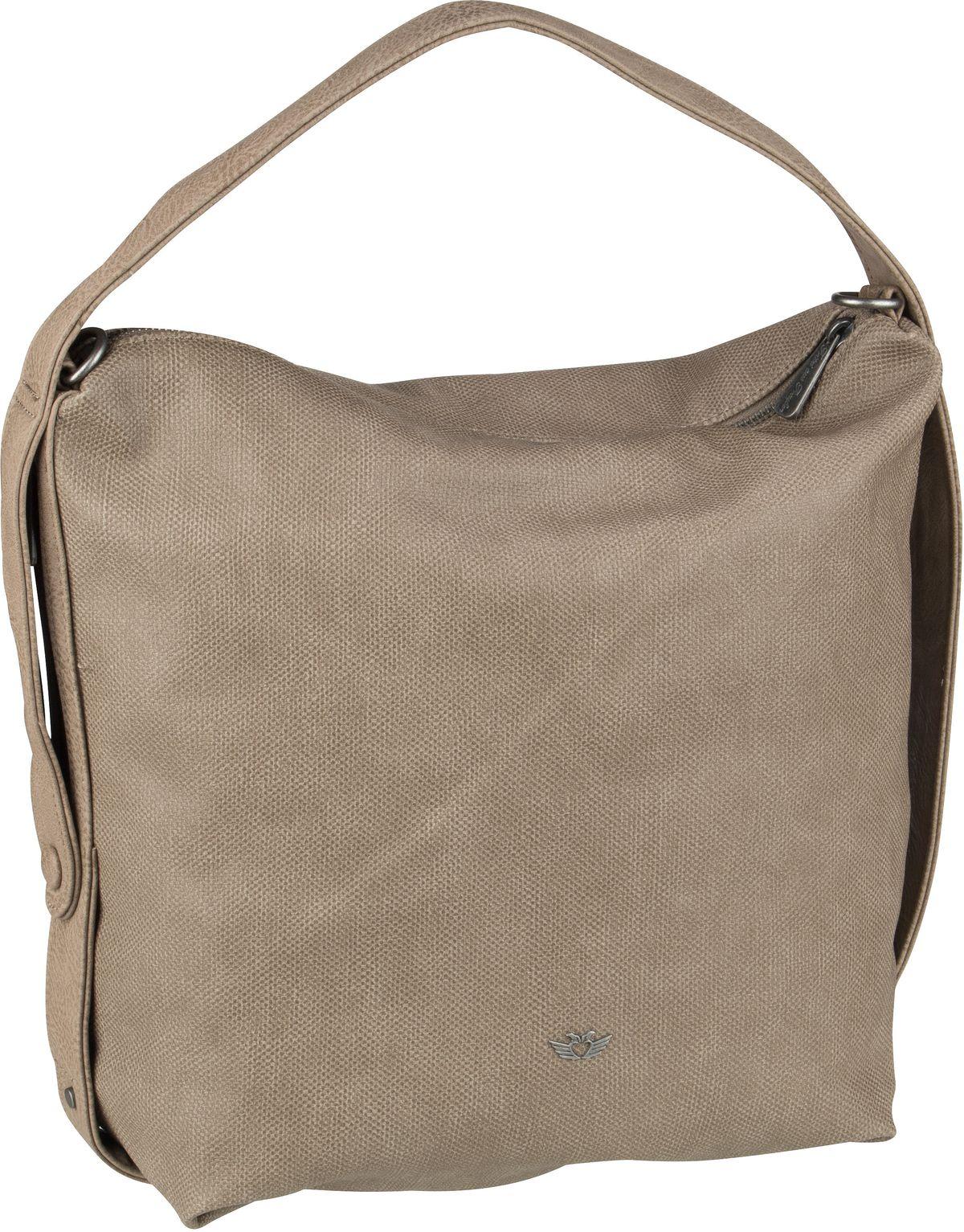 Handtasche Anni Pixley Mud