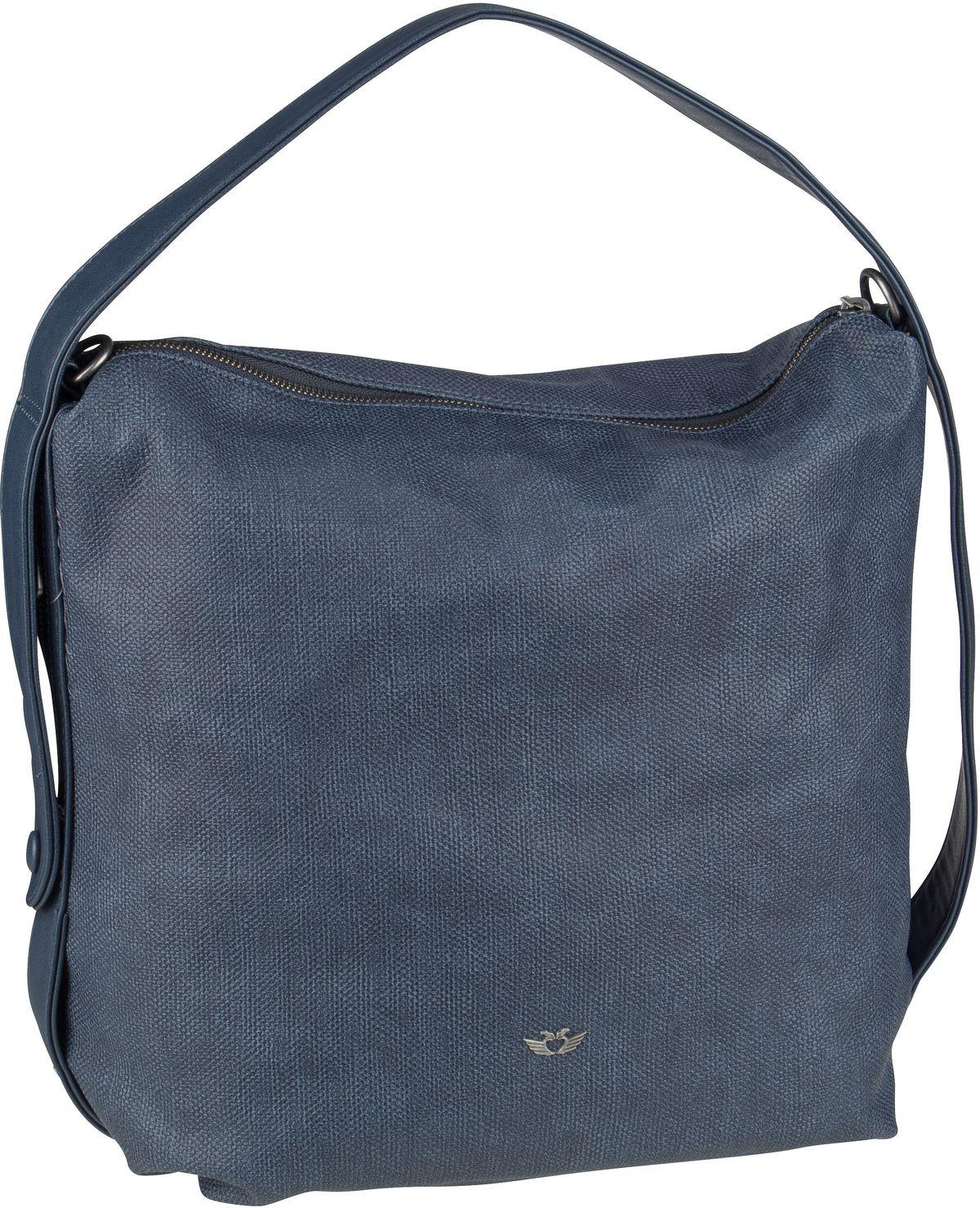 Handtasche Anni Pixley Navy
