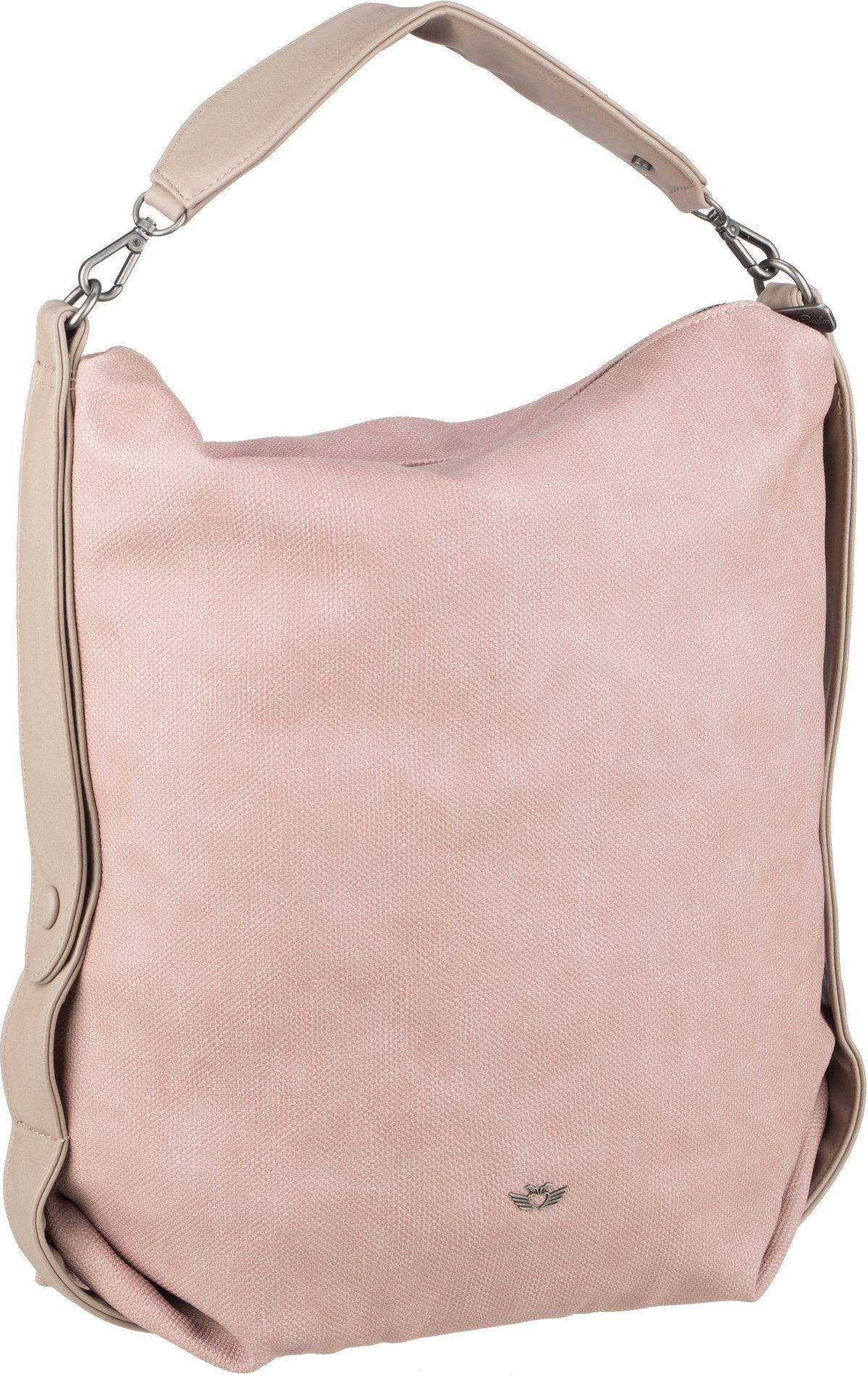 Handtasche Ava Pixley Blush