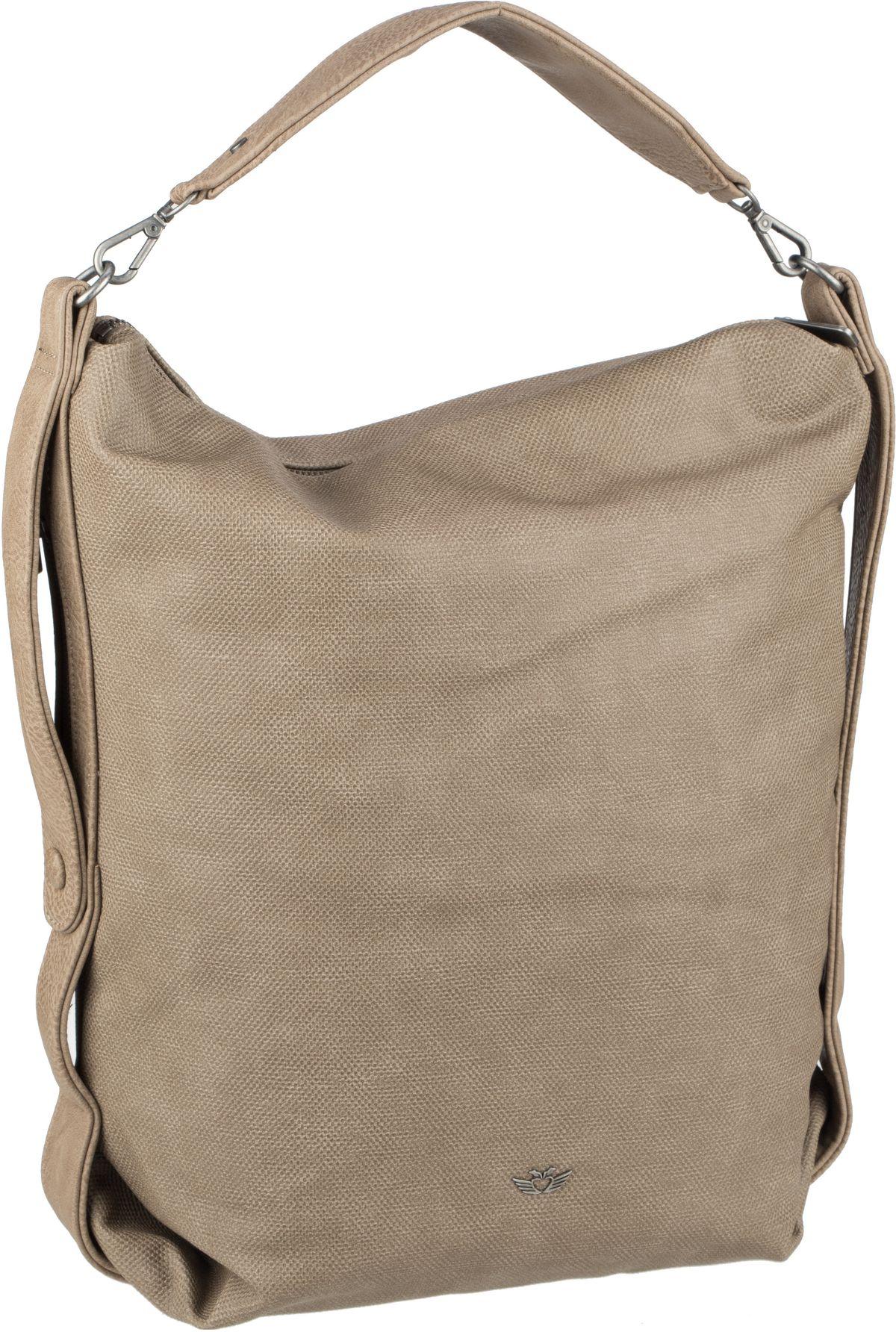 Handtasche Ava Pixley Mud