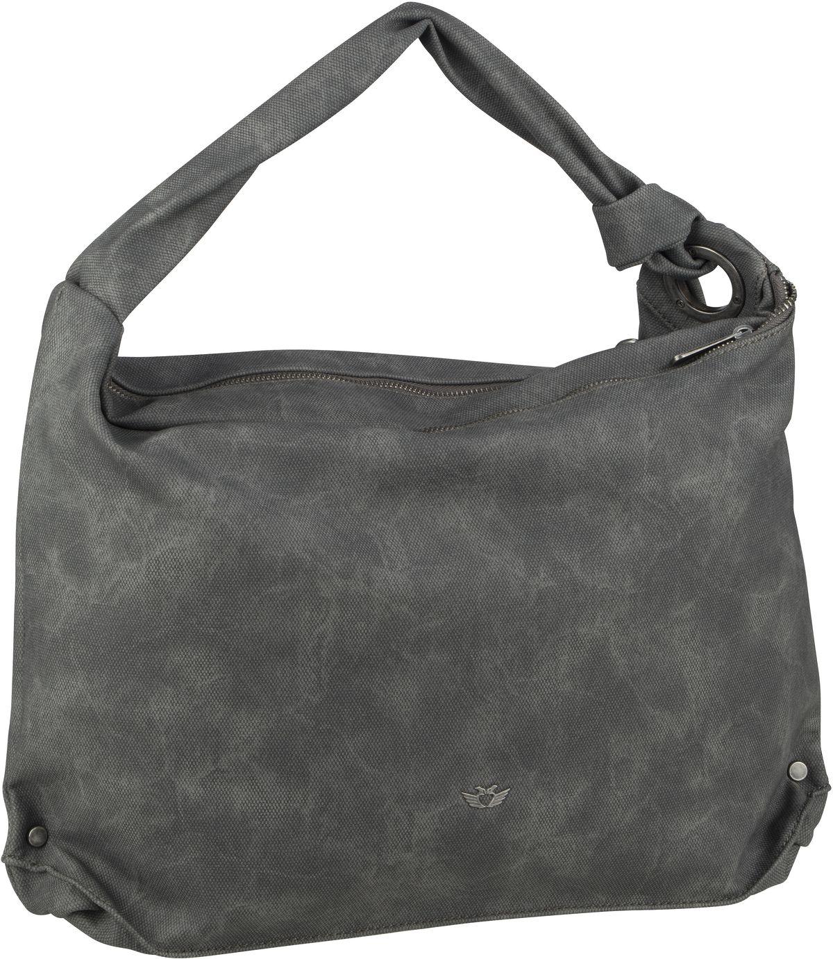 Handtasche Bina Kelim Anthra