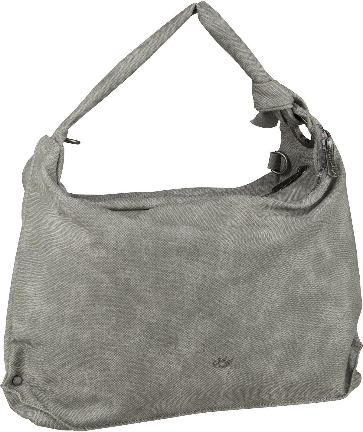 Handtasche Bina Kelim Stone