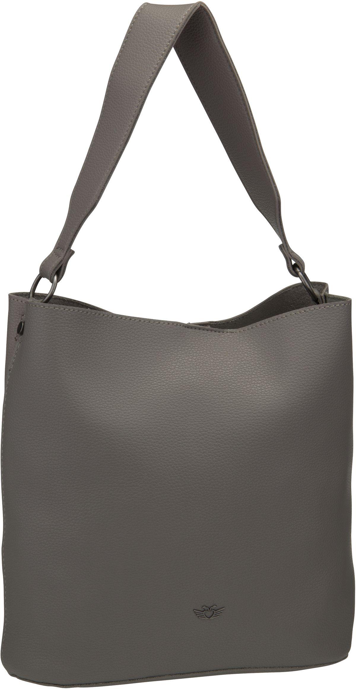 Handtasche Calla Richmond Grey