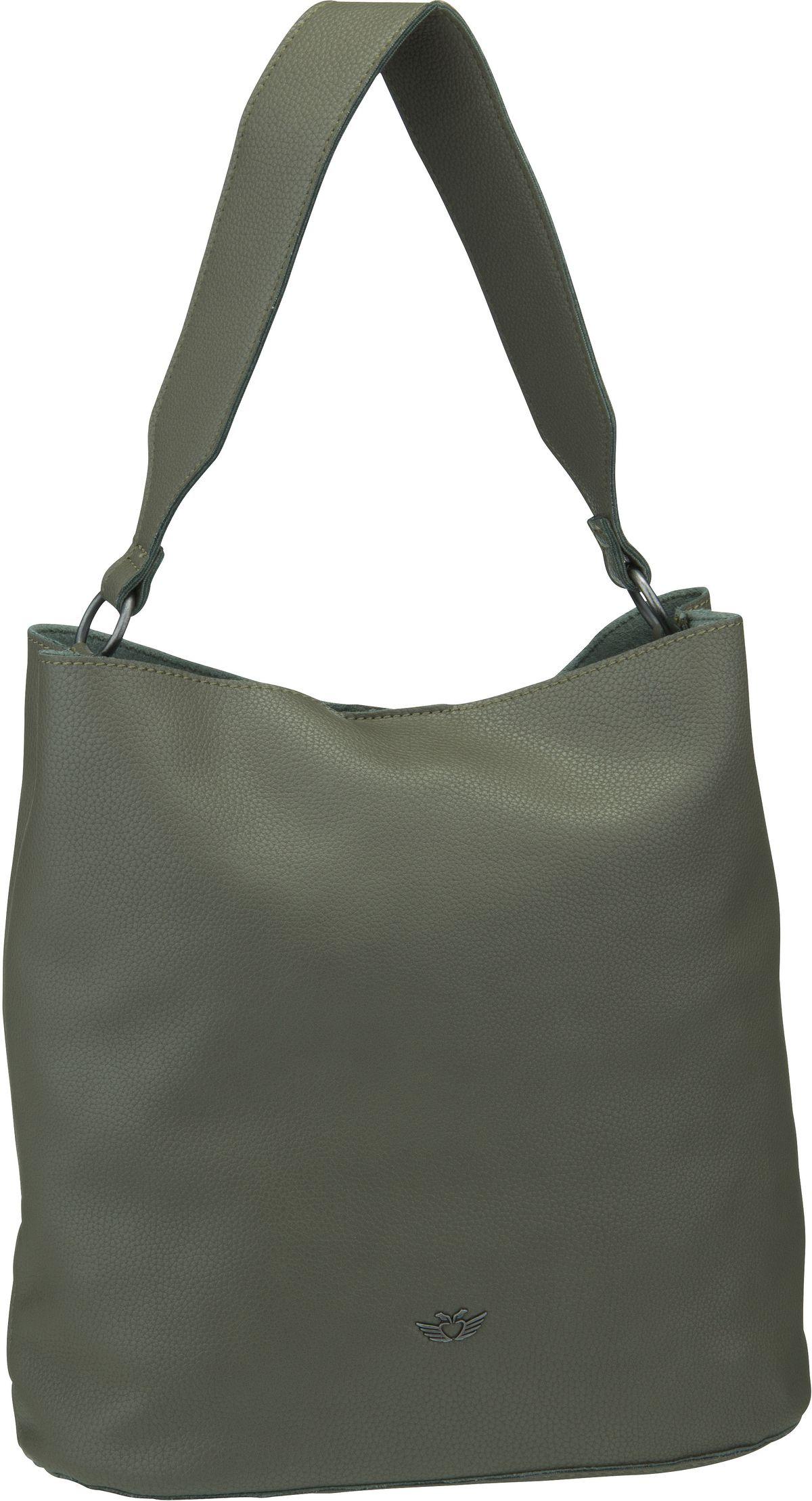 Handtasche Calla Richmond Jungle