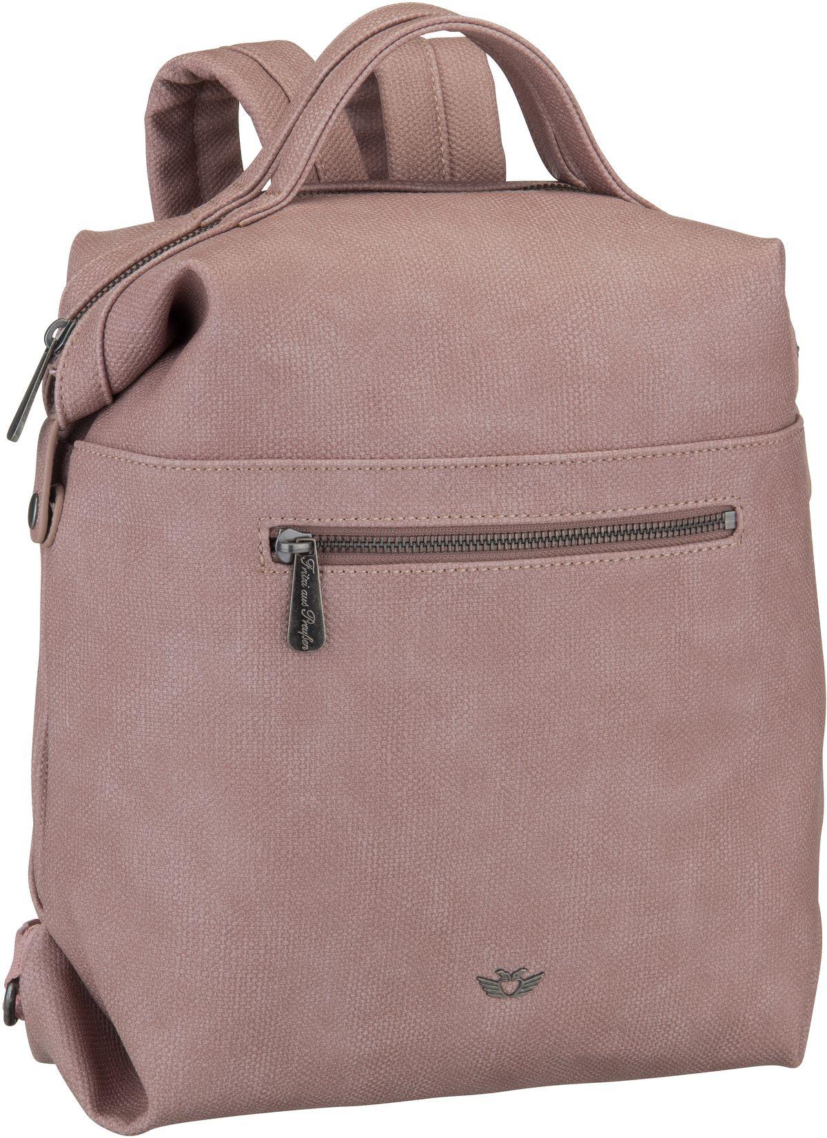 Rucksack / Daypack Harper Mini Pixley Blush