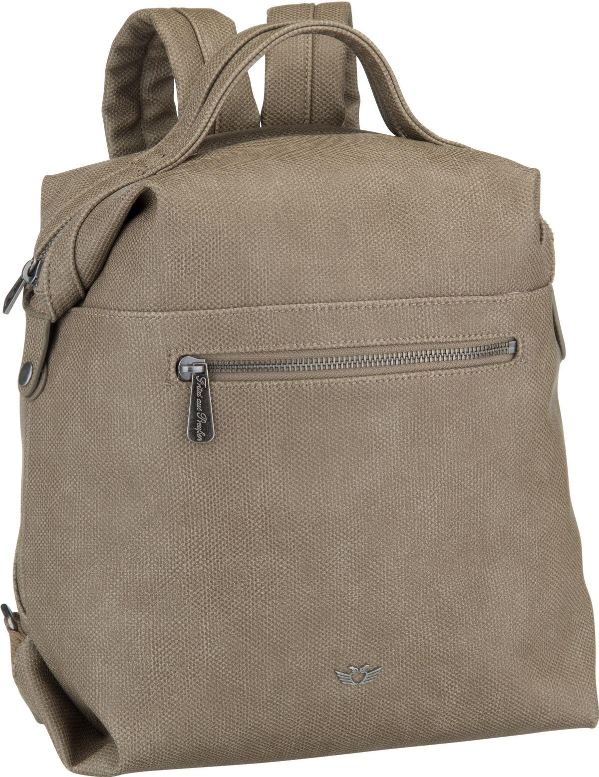 Rucksack / Daypack Harper Mini Pixley Mud