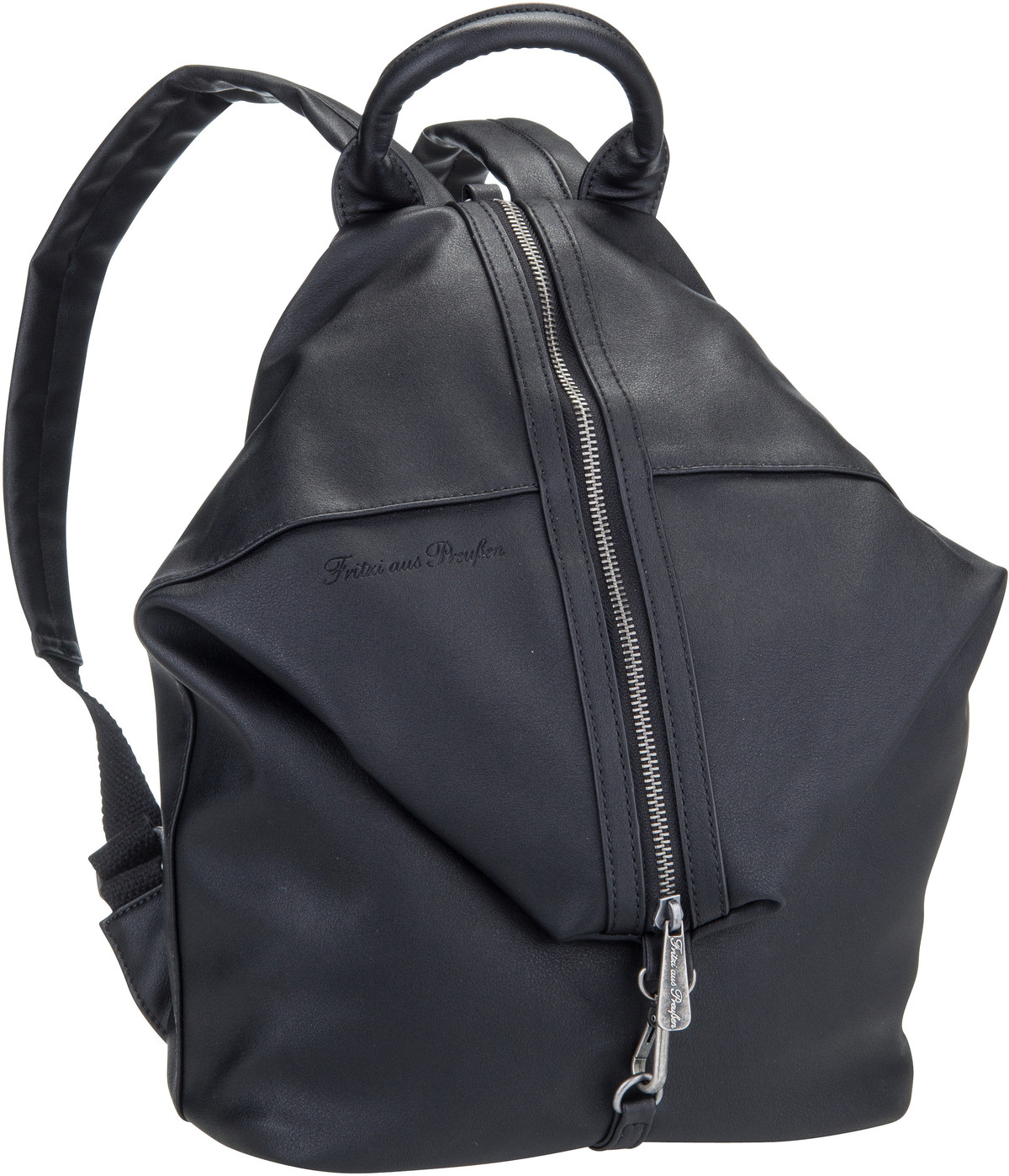 Rucksack / Daypack Marit Reloaded Philo Black
