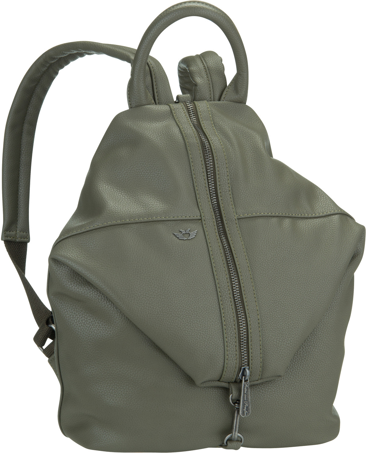 Rucksack / Daypack Marit Reloaded Philo Jungle