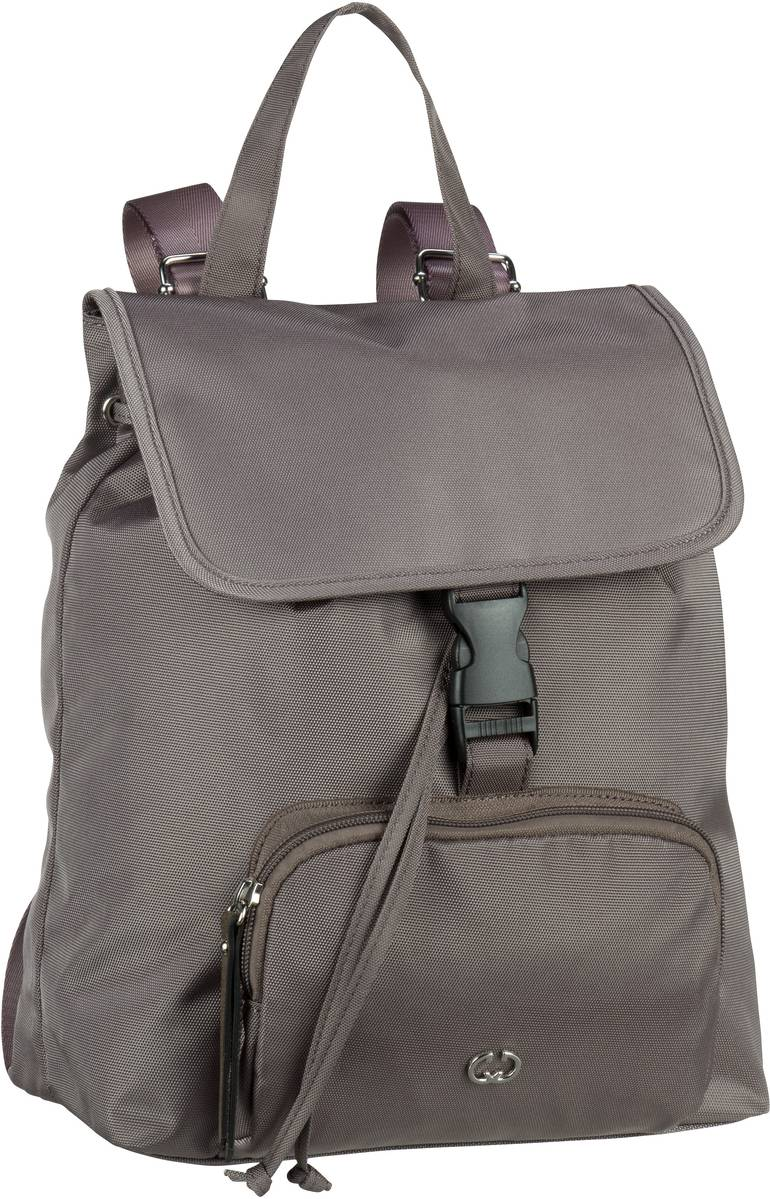 Rucksack / Daypack Lemon Mix II Backpack Taupe