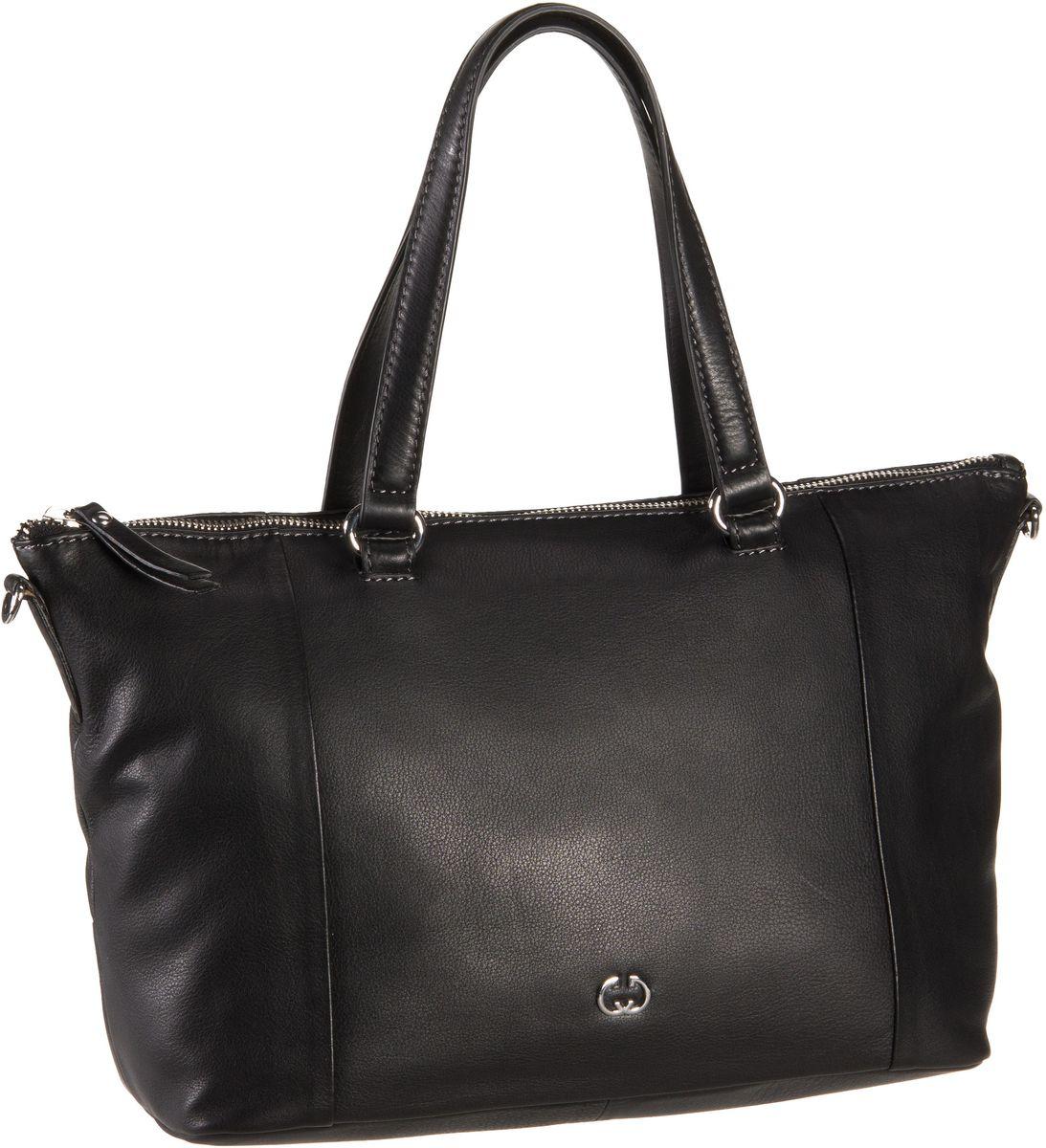 gerry weber handtasche sonstige preisvergleiche erfahrungsberichte und kauf bei nextag. Black Bedroom Furniture Sets. Home Design Ideas