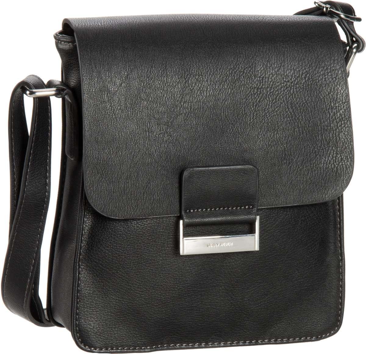 gerry weber handtaschen im outlet angebote kaufen handtaschenhaus. Black Bedroom Furniture Sets. Home Design Ideas