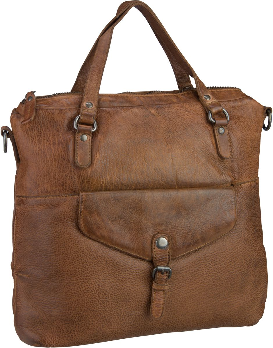 Shopper GBVT 2902 Shopper Mud