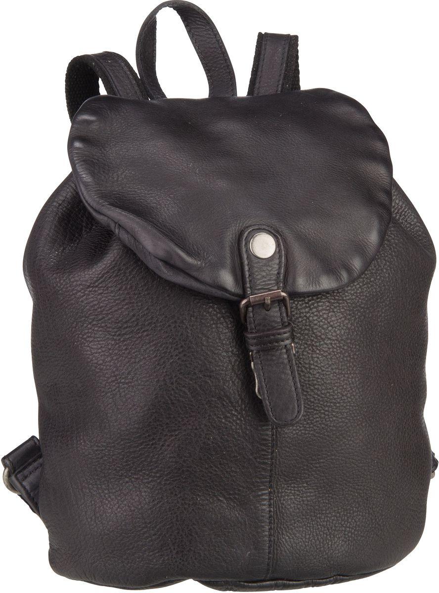 Rucksack / Daypack GBVT 2900 Rucksack Black