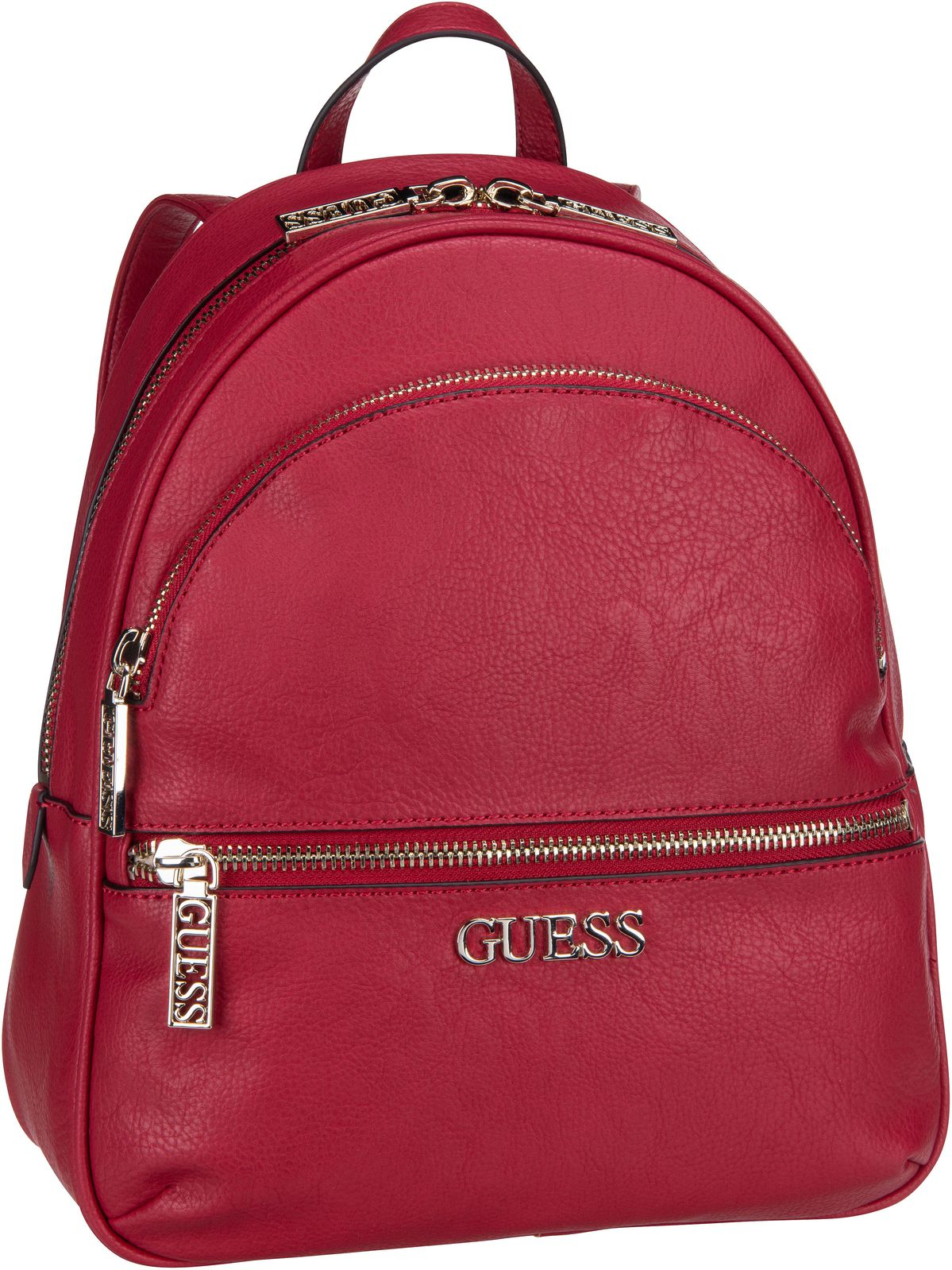 Rucksack / Daypack Manhattan Backpack Lipstick