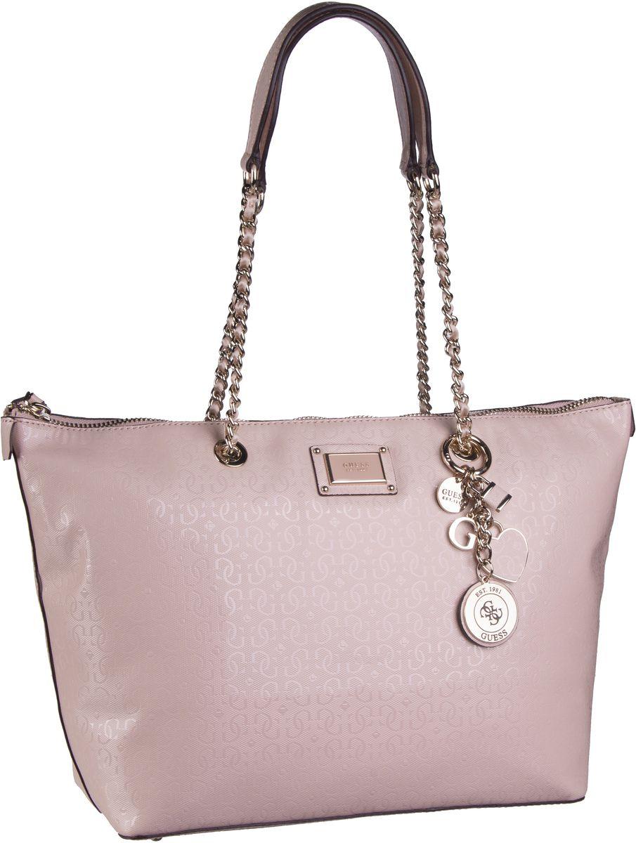 Handtasche Shannon Tote Blush