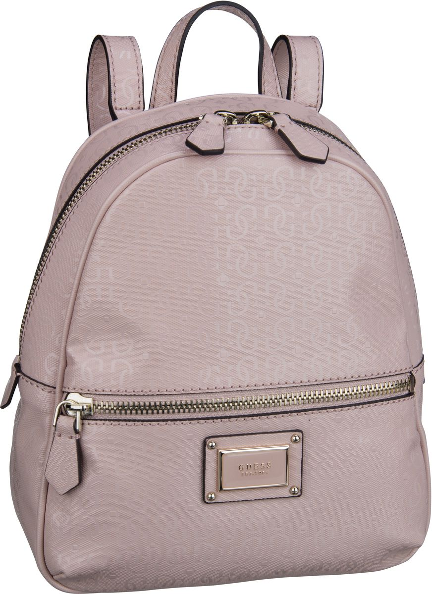 Rucksack / Daypack Shannon Backpack Blush