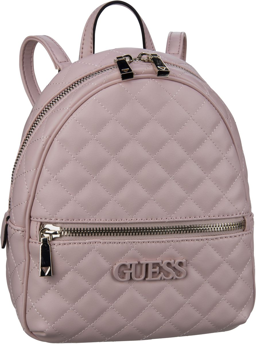 Rucksack / Daypack Elliana Backpack Blush