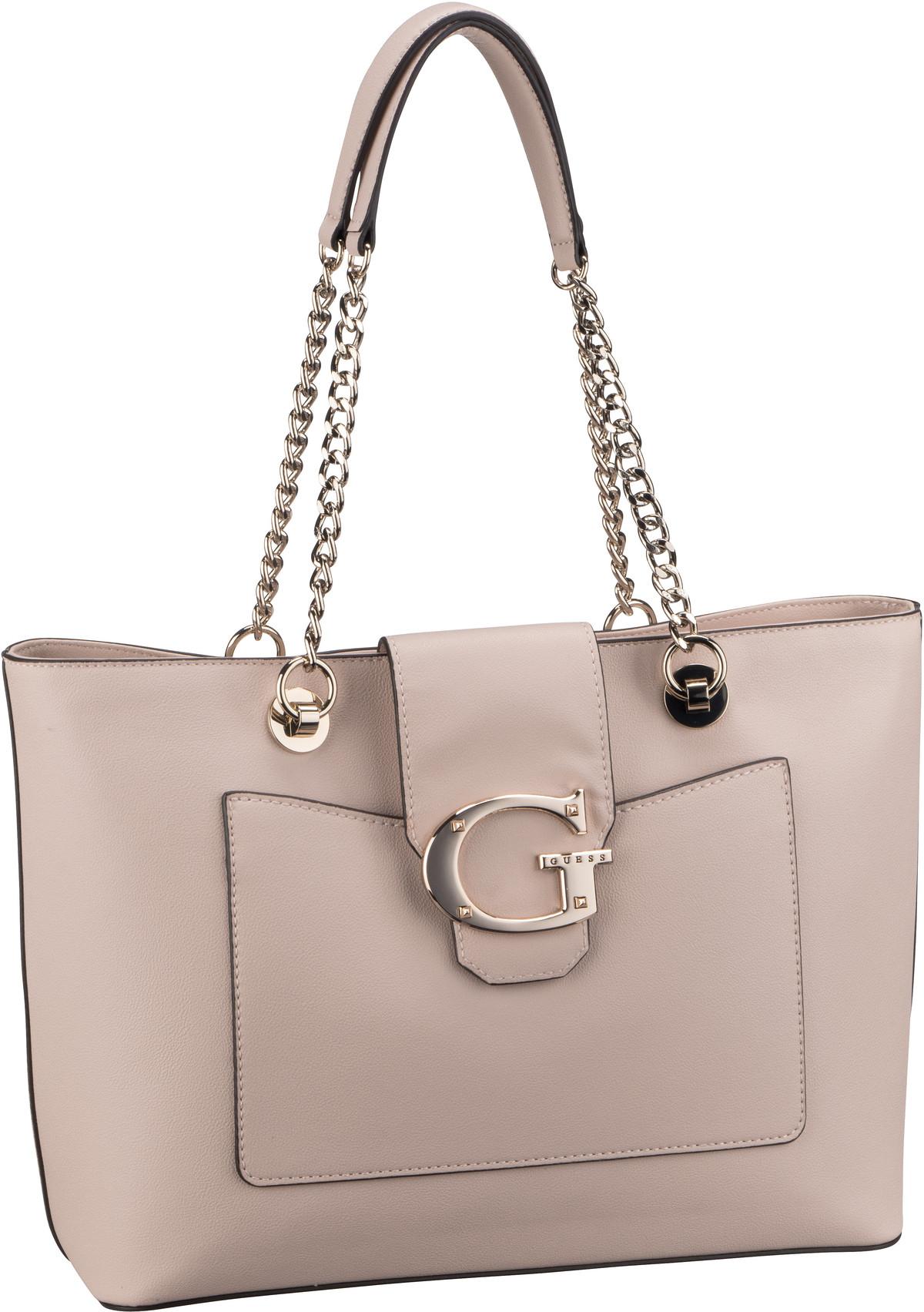 Handtasche Camila Tote Cameo