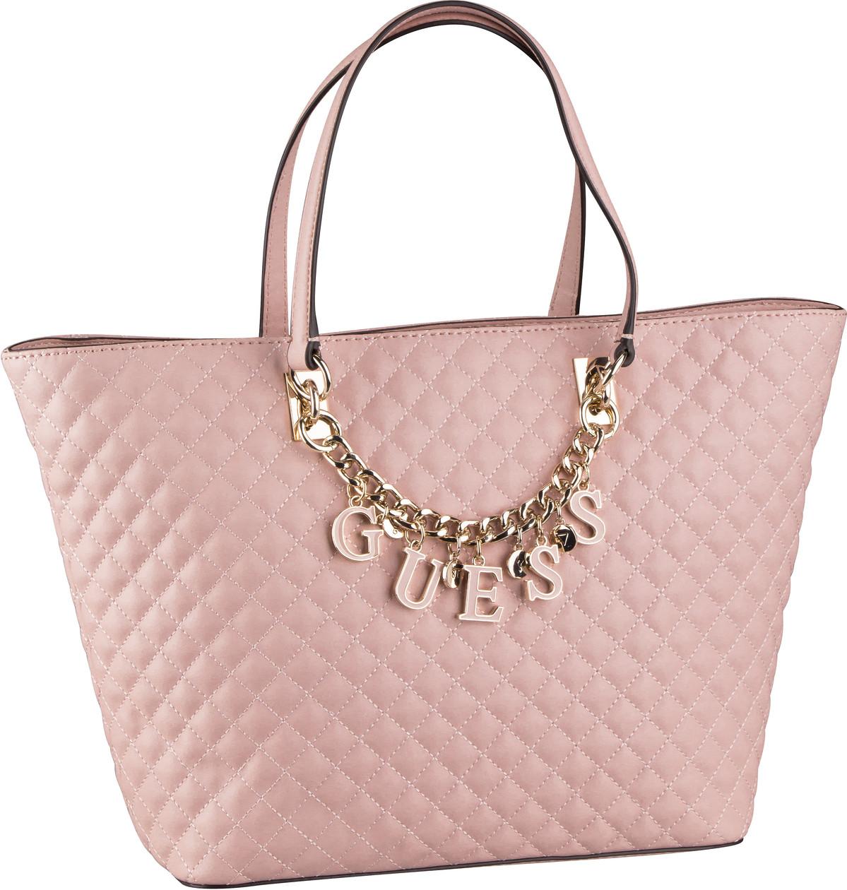 Handtasche Passion Tote Blush
