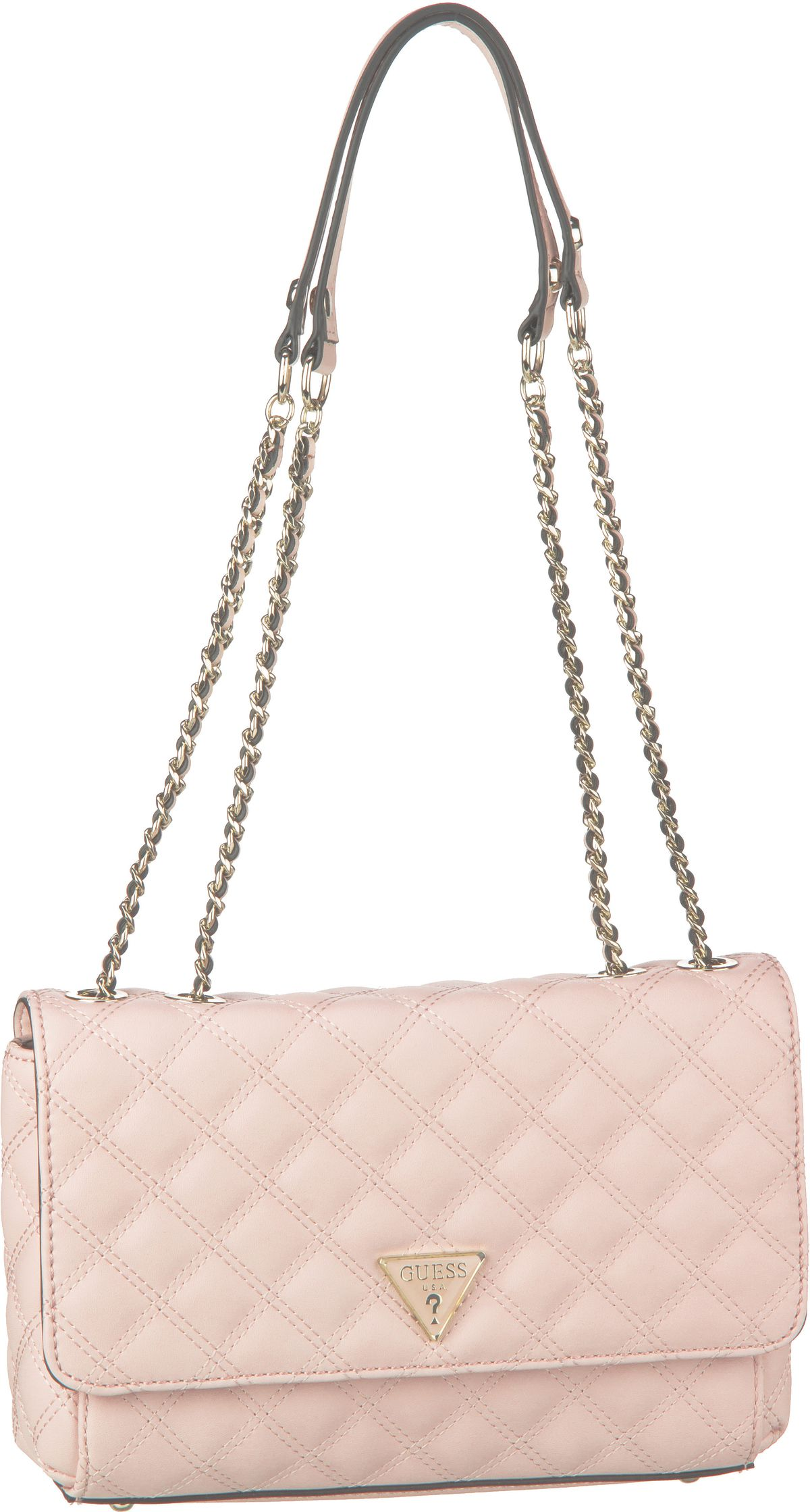 Schultertasche Cessily Convertible XBody Flap Nude