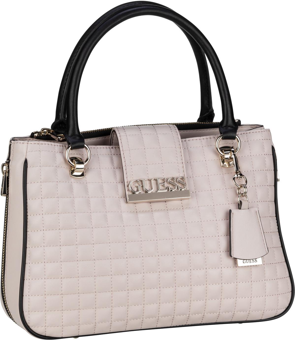 Handtasche Matrix Luxury Satchel Stone Multi