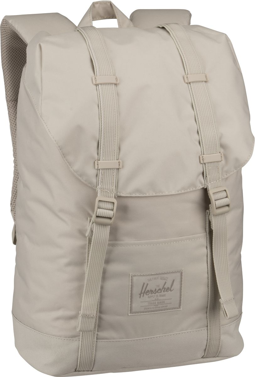 Rucksack / Daypack Retreat Light Moonstruck (19.5 Liter)