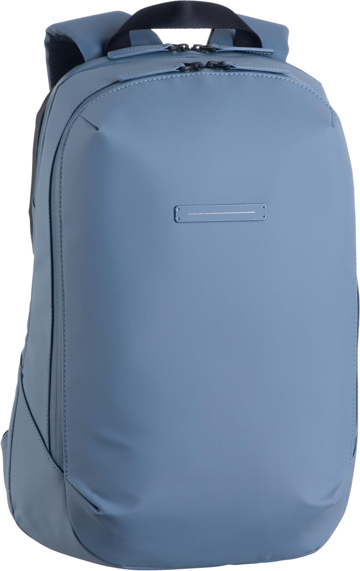 Horizn Studios Rucksack / Daypack Gion Backpack M Blue Vega