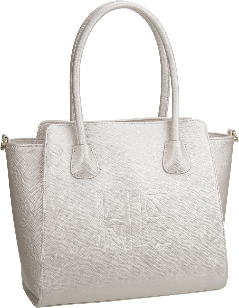 House of Envy BFF Shopper Pearl - Handtasche
