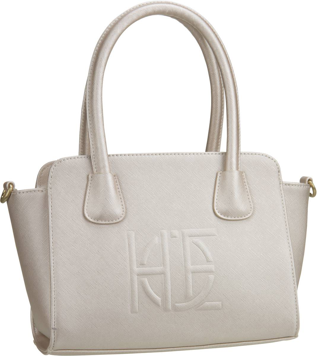 House of Envy Proud Bag Pearl - Handtasche