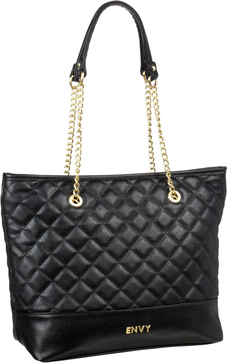 House of Envy Handtasche Preppy Shopper Paris B...