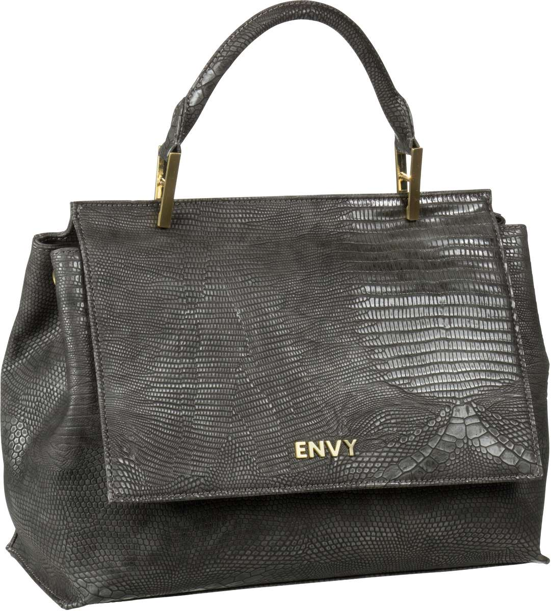 House of Envy Doctors Secret Snake Grey - Handt...