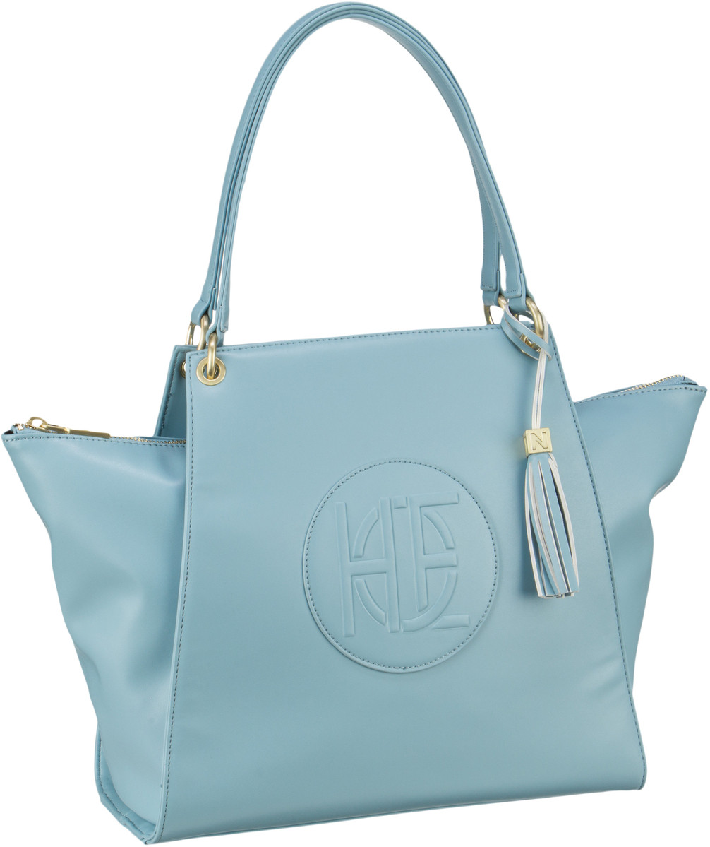 House of Envy Handtasche Mademoiselle Shopper Cosmo Ice