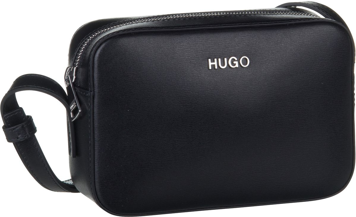 HUGO Umhängetasche Downtown Crossbody 407875 Black