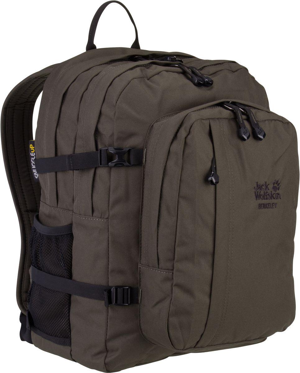 Rucksack / Daypack Berkeley Pinewood (30 Liter)