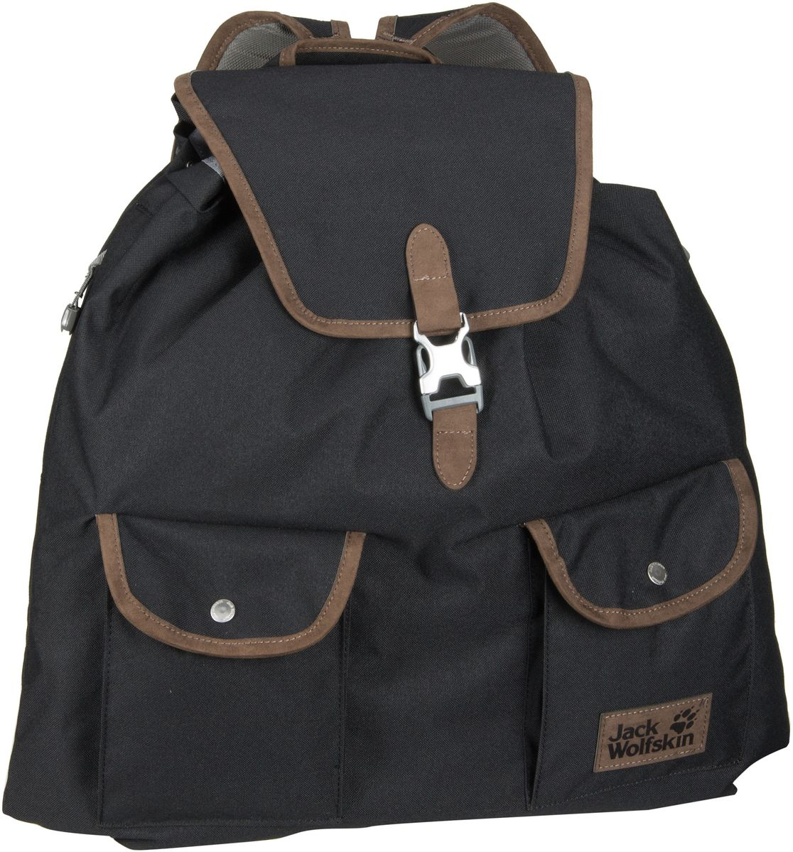 jack wolfskin woodford preisvergleich rucksack g nstig kaufen bei. Black Bedroom Furniture Sets. Home Design Ideas