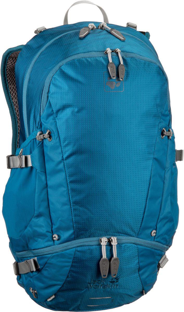 Rucksack / Daypack Moab Jam 30L Glacier Blue (30 Liter)