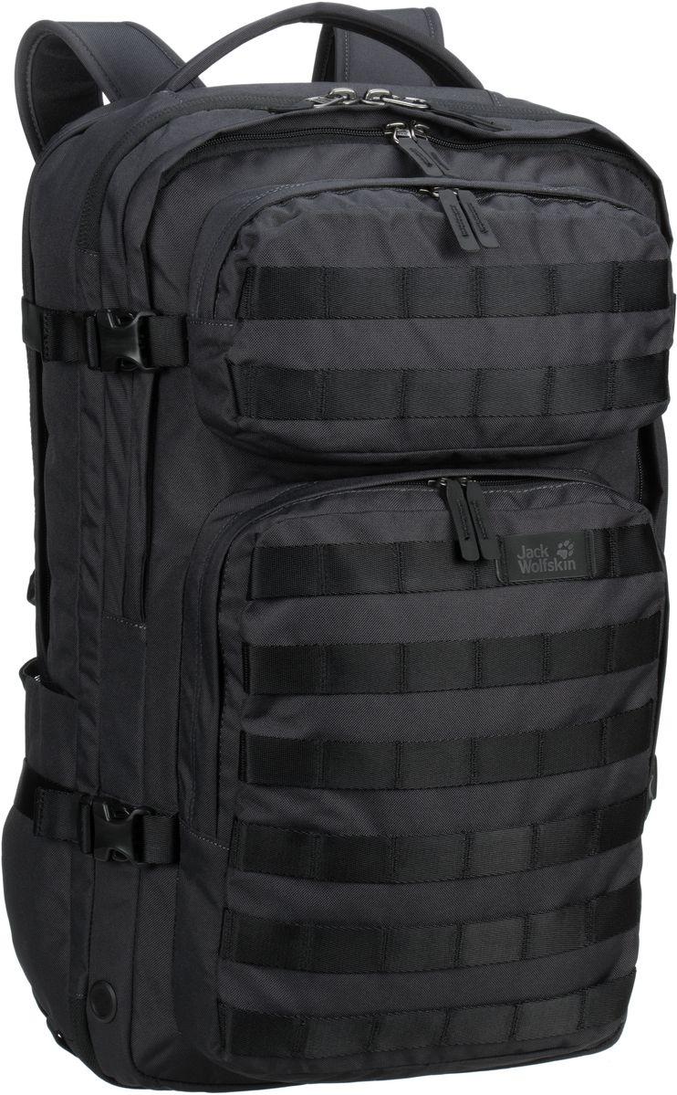 Rucksack / Daypack TRT 32 Pack Phantom (32 Liter)