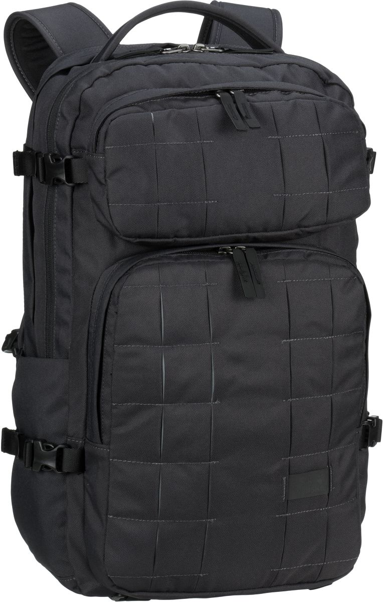 Laptoprucksack TRT 22 Pack Phantom (22 Liter)