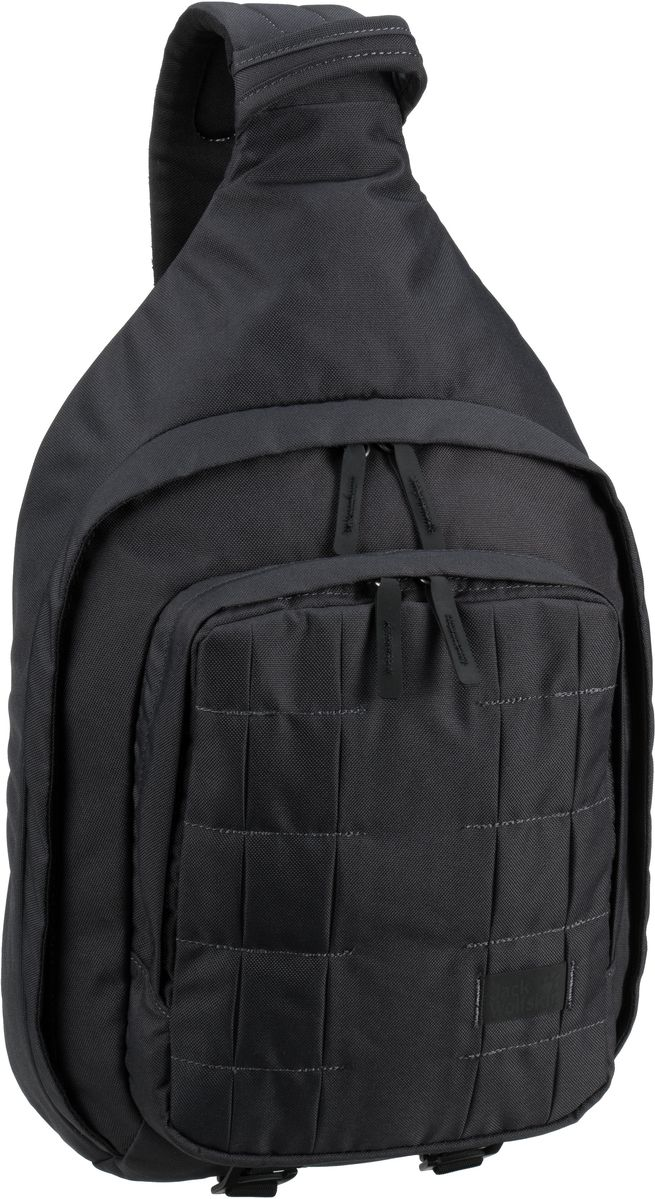 Rucksack / Daypack TRT 10 Bag Phantom (10 Liter)