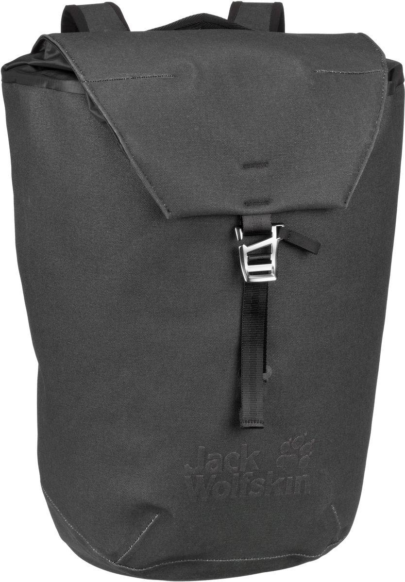 Rucksack / Daypack Boomer 30 Phantom (30 Liter)