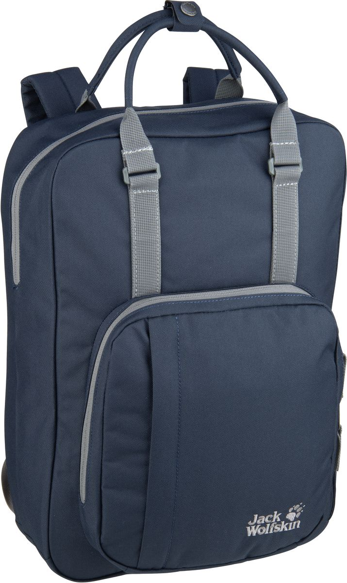 Laptoprucksack Phoenix Night Blue (16 Liter)