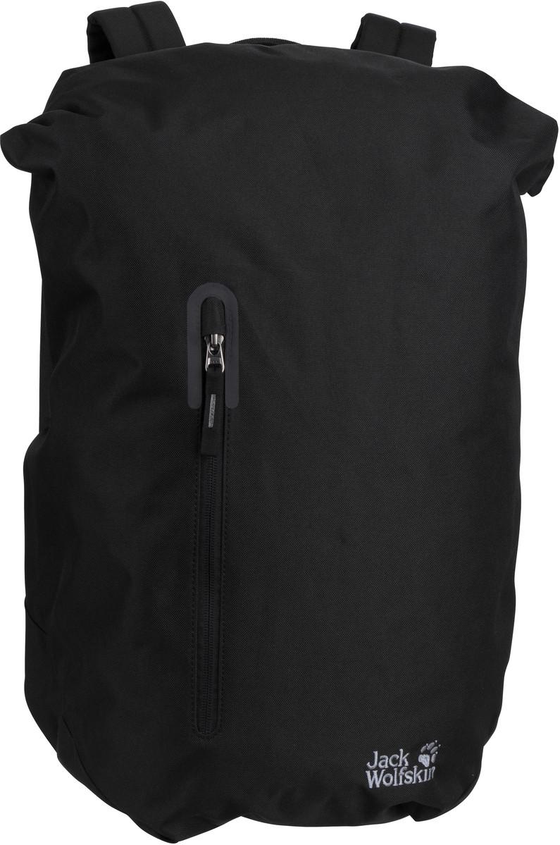 Laptoprucksack Coogee Black (28 Liter)
