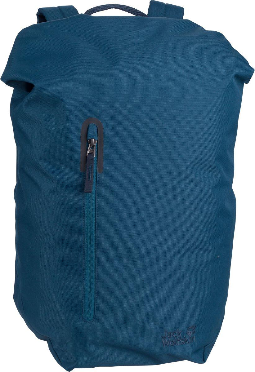 Laptoprucksack Coogee Poseidon Blue (28 Liter)