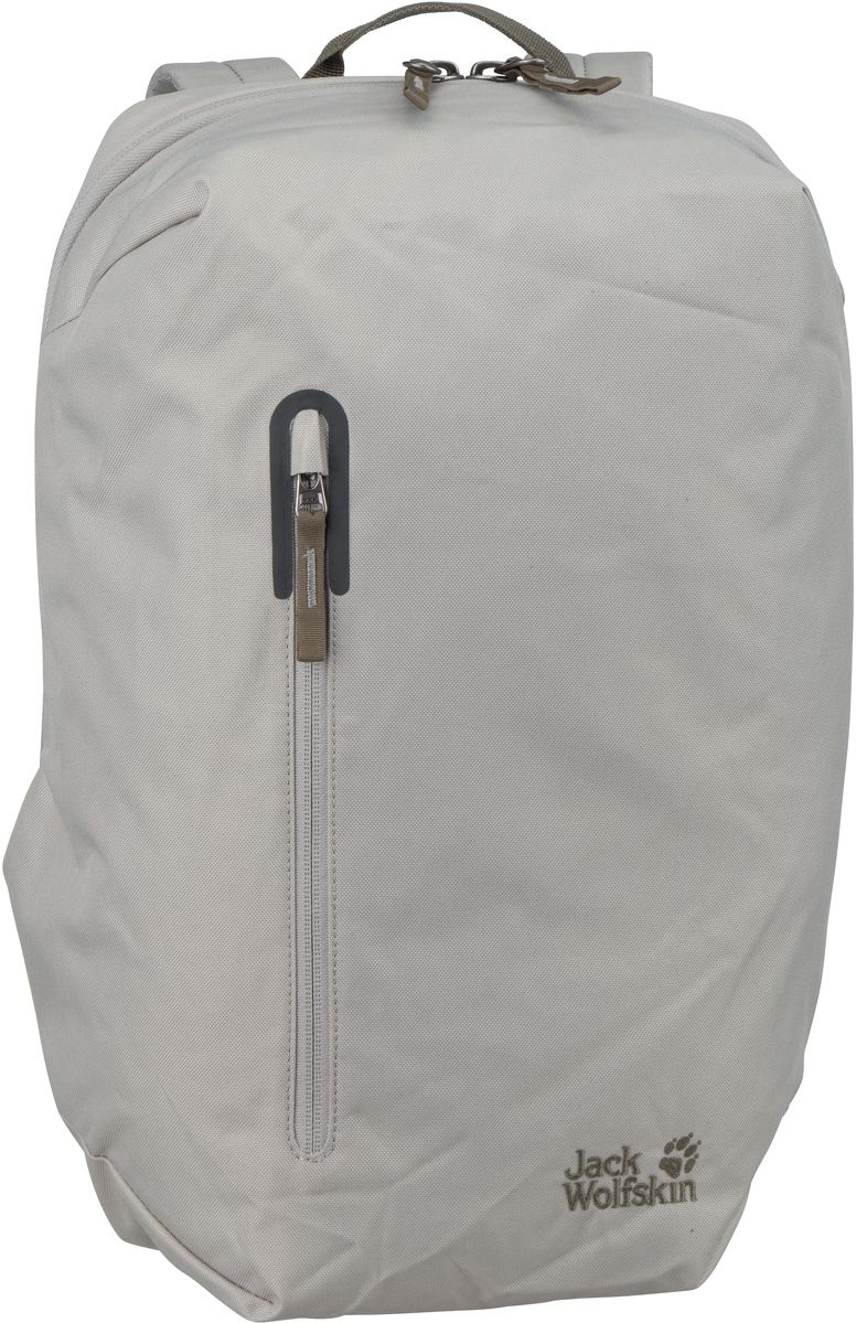 Laptoprucksack Bondi Clay Grey (20 Liter)