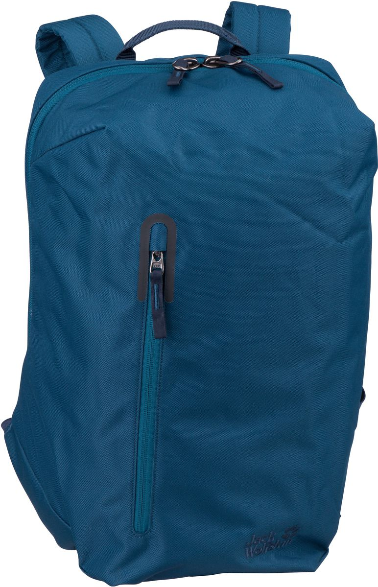 Laptoprucksack Bondi Poseidon Blue (20 Liter)