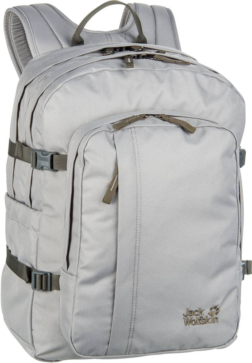 Rucksack / Daypack Berkeley NEW Clay Grey (30 Liter)