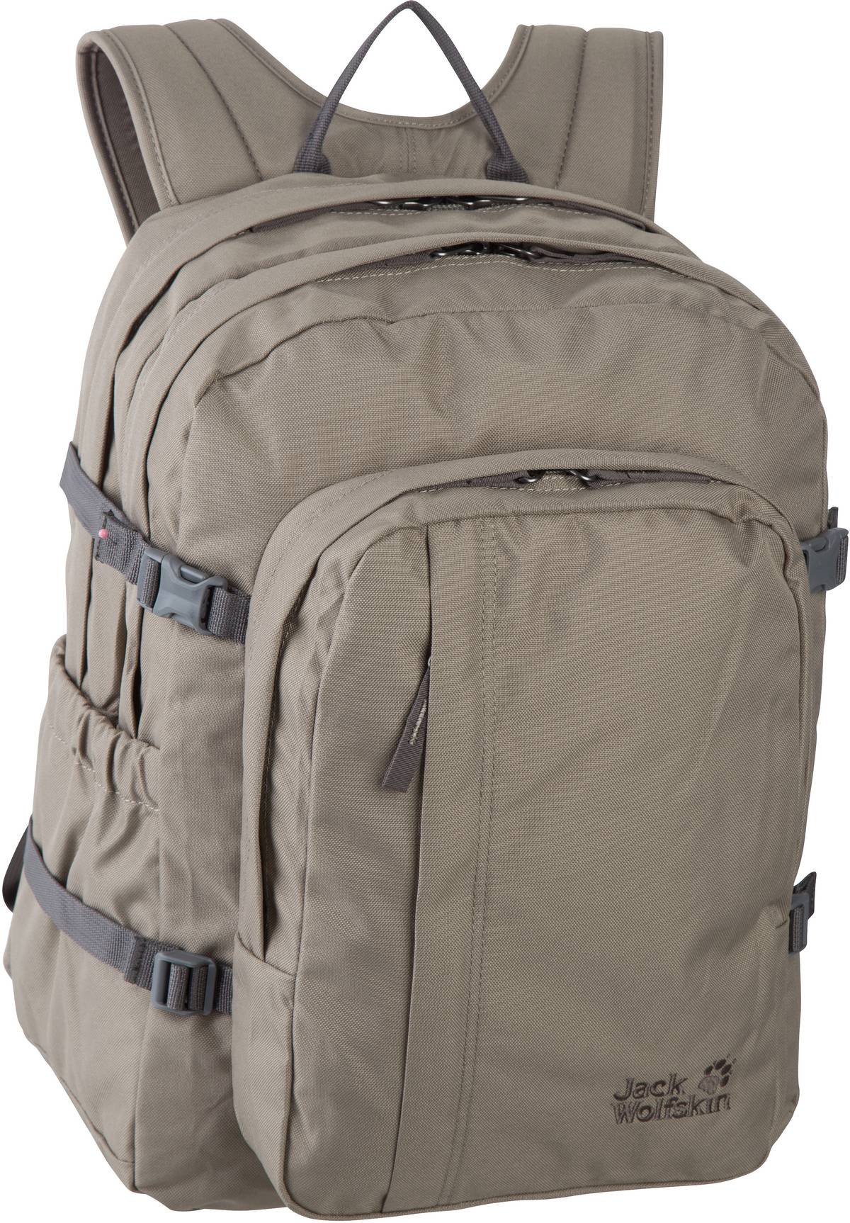 Rucksack / Daypack Berkeley NEW Clay (30 Liter)