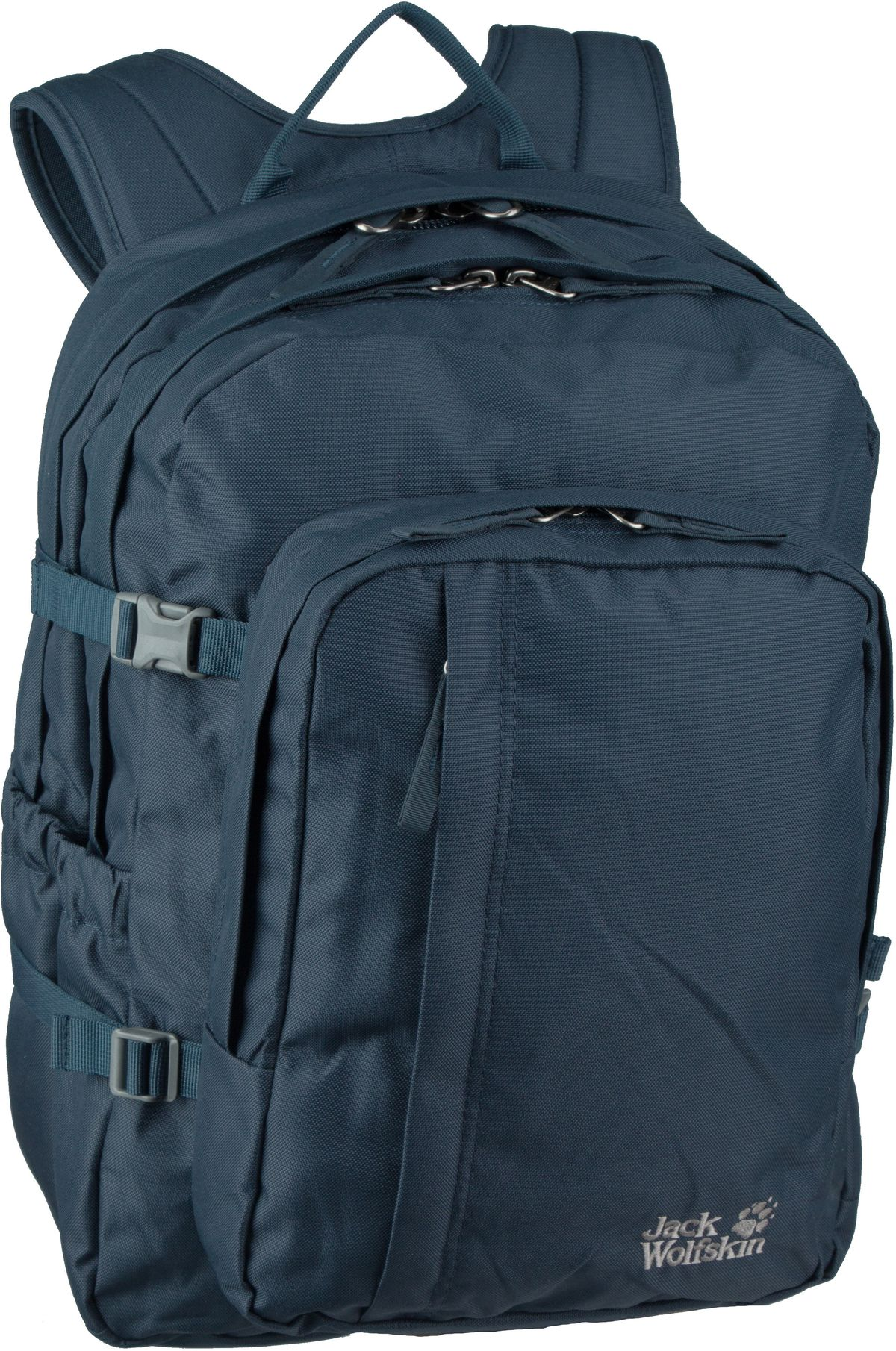 Rucksack / Daypack Berkeley NEW Night Blue (30 Liter)