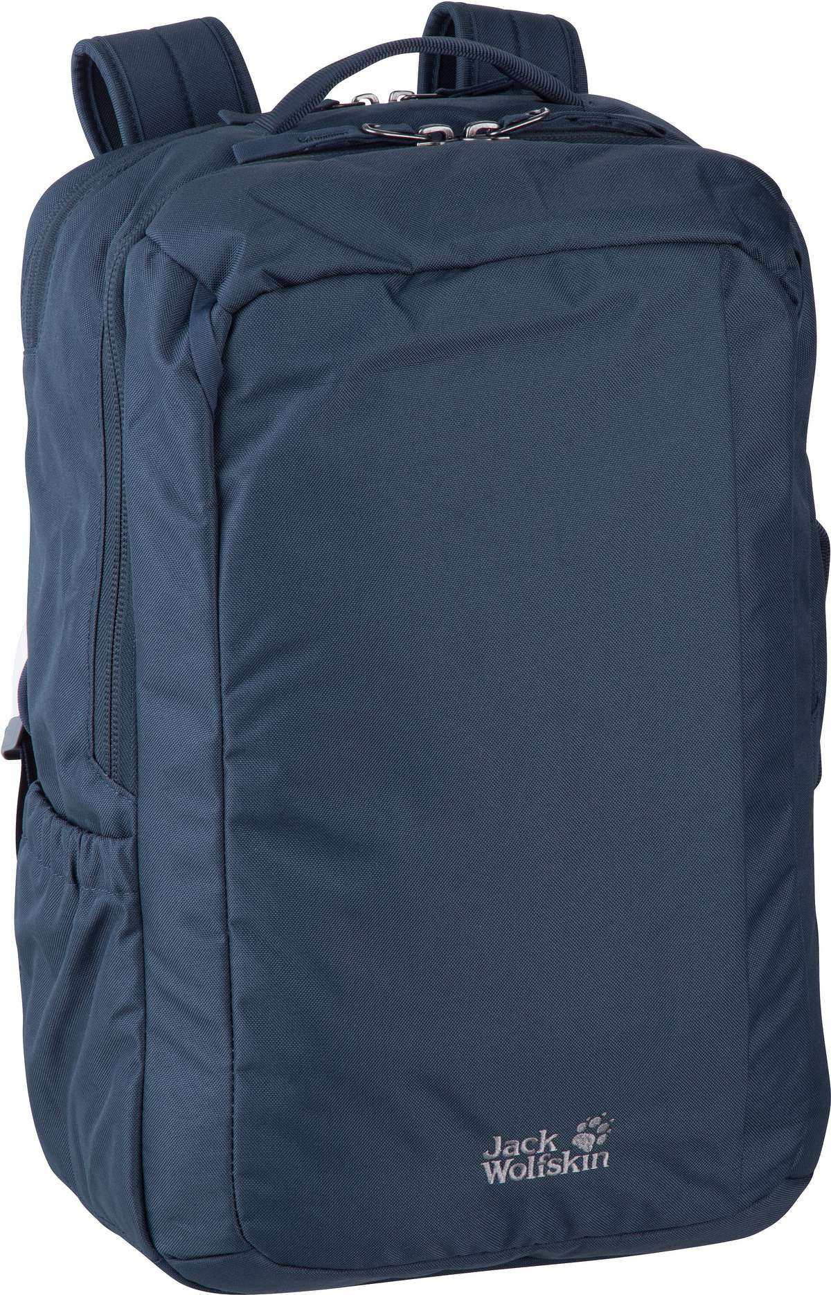 Rucksack / Daypack Brooklyn 26 Night Blue (26 Liter)