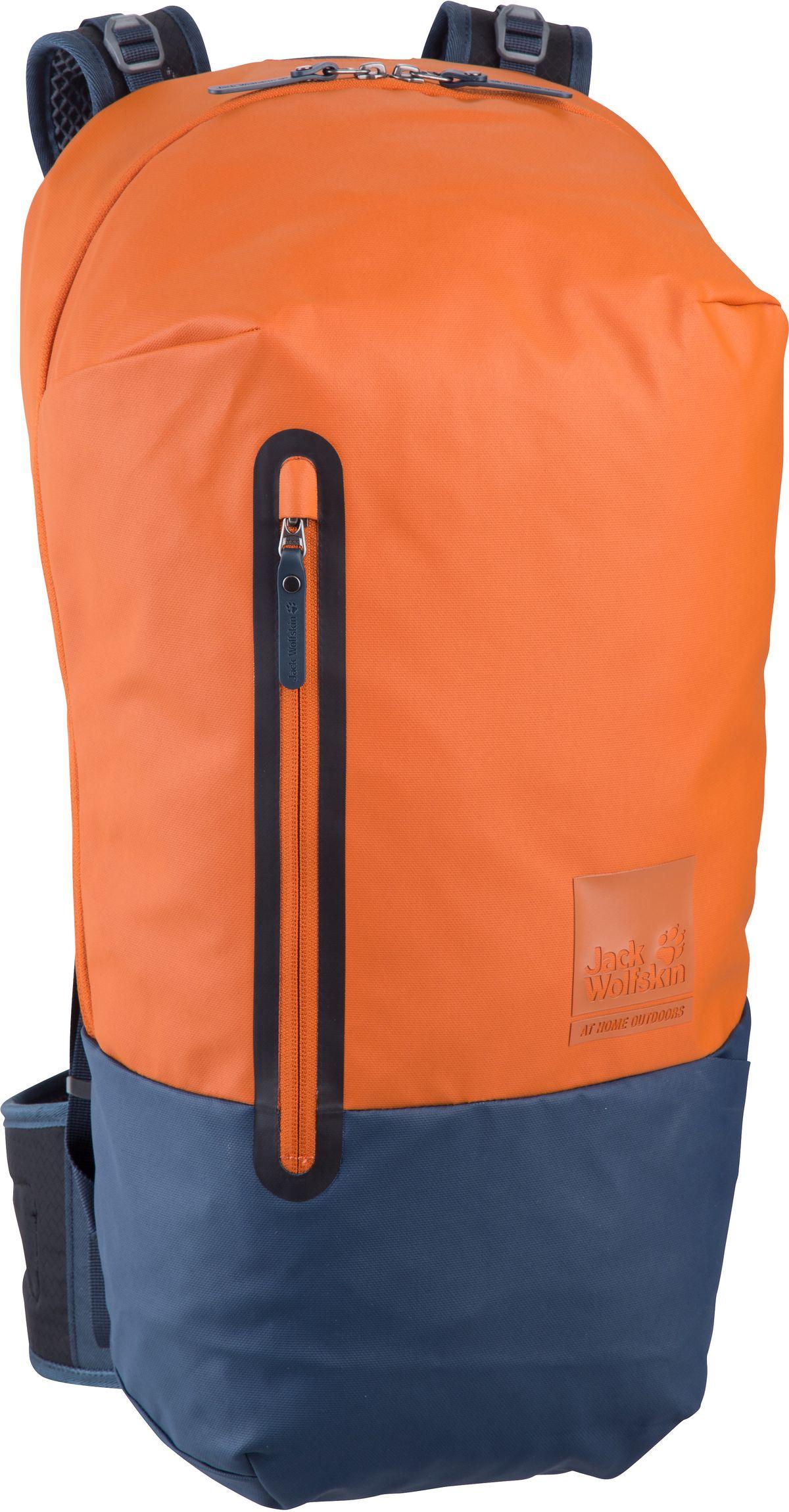 Wanderrucksack 365 Getaway 26 Pack Desert Orange (26 Liter)